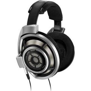 Photo of Sennheiser HD800 Headphone