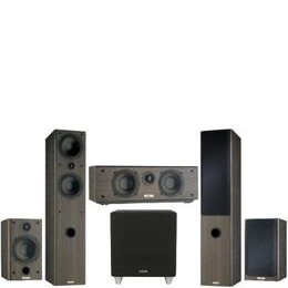 Tannoy Mercury F1 Custom / FC / F4 Custom / TS1001  Reviews