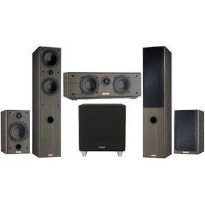 Photo of Tannoy Mercury F1 Custom / FC / F4 Custom / TS1001  Speaker