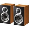 Photo of Wharfedale Diamond 10.0 Speakers Pair Speaker