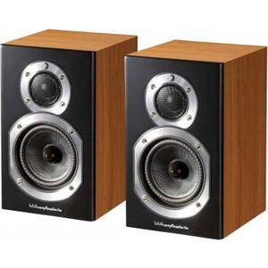 Photo of Wharfedale Diamond 10.0 Speakers Pair Speaker