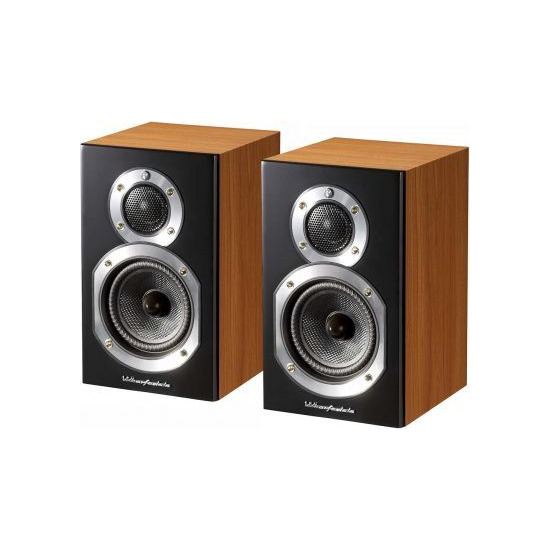 Wharfedale Diamond 10.0 Speakers Pair