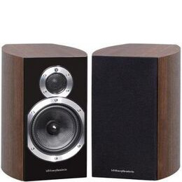 Wharfedale Diamond 10.1 Speakers Pair Reviews