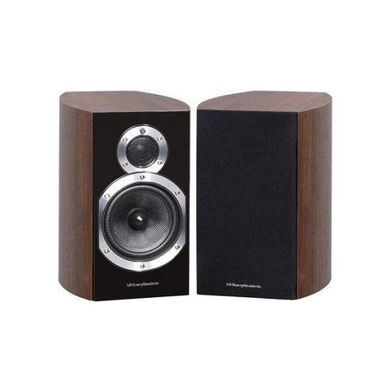 Wharfedale Diamond 10.1 Speakers Pair