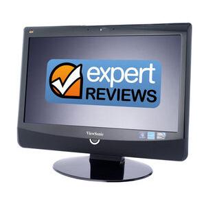 Photo of Viewsonic VPC190 Monitor