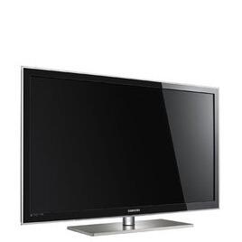 Samsung UE32C6000 Reviews