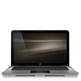 HP Envy 15-1110ea