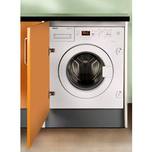 Photo of Beko WMI71641 Washing Machine