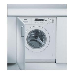 Photo of Hoover HDB854D Washing Machine