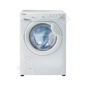 Photo of Hoover OPH148-80 Washing Machine