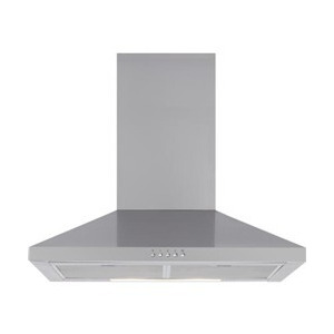 Photo of CDA MEH600SS Cooker Hood