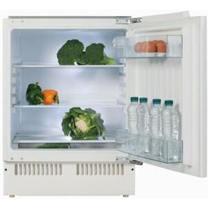 Photo of CDA Matrix MF001IN Fridge
