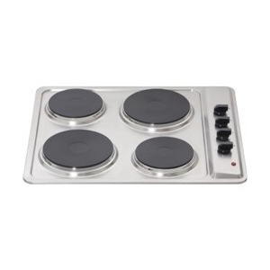 Photo of Matrix MHE001SS Hob