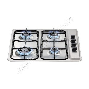 Photo of CDA HCG602 Hob