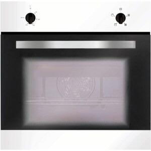 Photo of Matrix MS001SS Oven