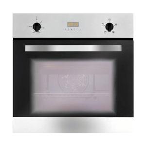 Photo of Matrix MS002SS Oven