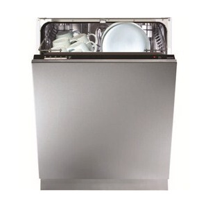 Photo of Matrix MW001IN Dishwasher