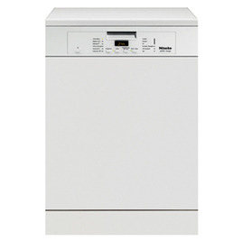 Miele G5100SC Reviews