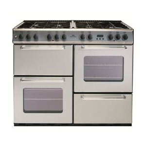 Photo of New World 100GT Cooker
