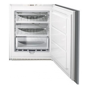 Photo of Smeg VR105A Freezer