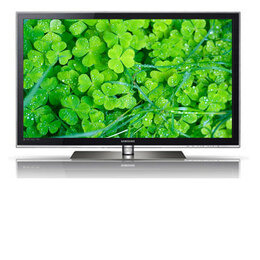 Samsung UE55C6530 Reviews