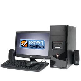 G6 ND450 Next Day PC