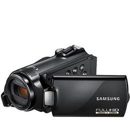Samsung HMX-H200 Reviews