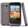 Photo of HTC Smart Mobile Phone