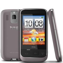 HTC Smart Reviews