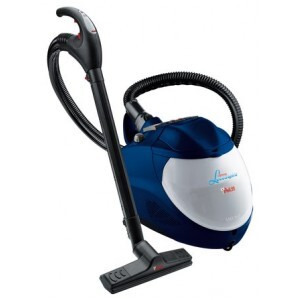 Photo of Polti Vaporetto Lecoaspira AS 712 Vacuum Cleaner