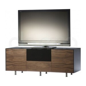 Photo of Alphason Studio CUB1600 TV Stands and Mount
