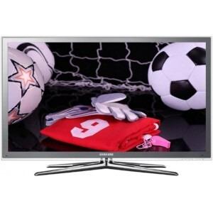 Photo of Samsung UE40C6620 Television
