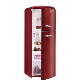 Gorenje RF60309OR Reviews