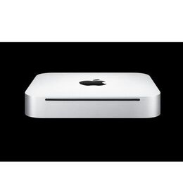 Apple Mac Mini MC270B/A Reviews
