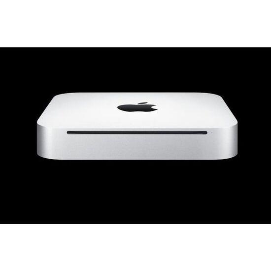 Apple Mac Mini MC270B/A