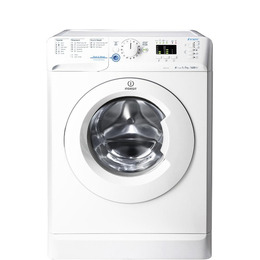 Indesit XWA71451W Reviews