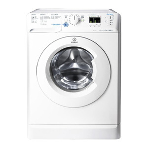 Photo of Indesit XWA71451W Washing Machine