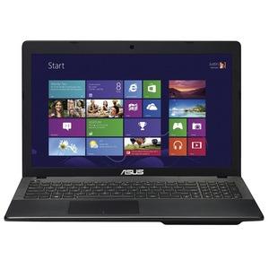 Photo of Asus X552CL-SX047H Laptop