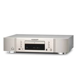 Marantz CD6005 Reviews