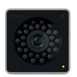 Y-Cam Cube HD 1080 Reviews