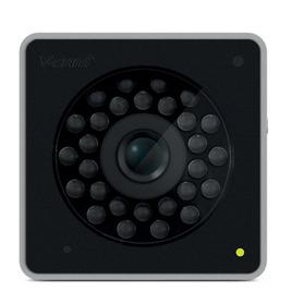 Y-Cam Cube HD 1080 Reviews