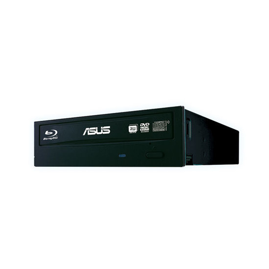 ASUS BW-14D1XT Blu-ray Burners