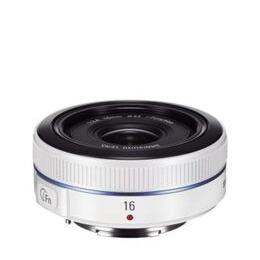 Samsung W16ANW