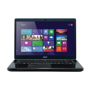Photo of Acer NX.MF8EK.001 Touch Laptop