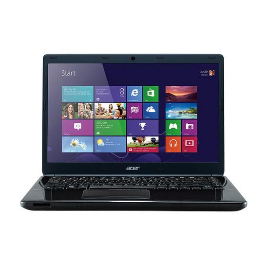 Acer NX.MF8EK.001 Touch