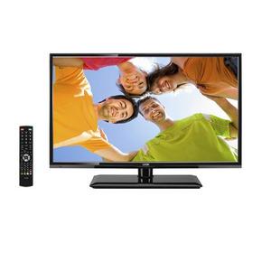 Photo of Logik L32HE23 Television