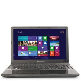 Packard Bell EasyNote TE69KB NX.C2CEK.002 Reviews