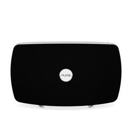 Pure Jongo T4 Wireless Multi-room Speaker - Black Reviews