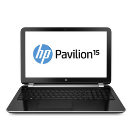 HP Pavilion 15-n083sa Reviews