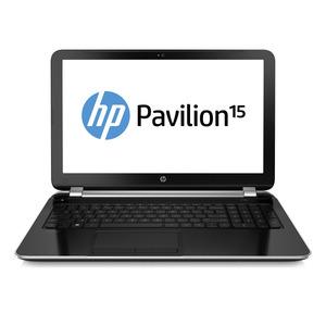 Photo of HP Pavilion 15-N083SA Laptop